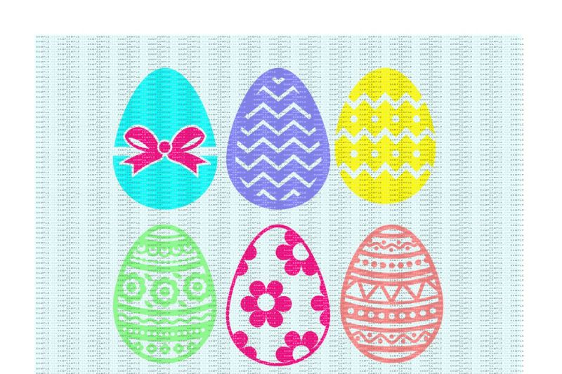 easter-eggs-6-designs-cutting-printing-files