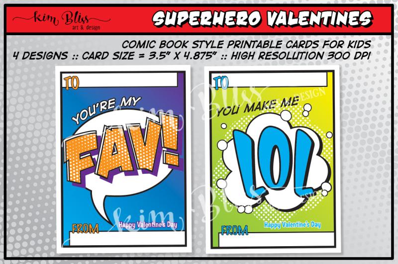 printable-superhero-valentines-for-kids