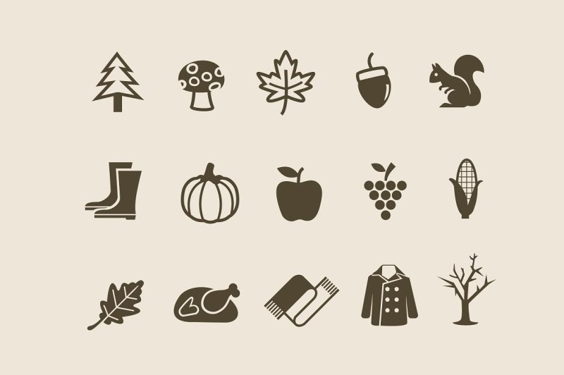 15-autumn-and-fall-icons