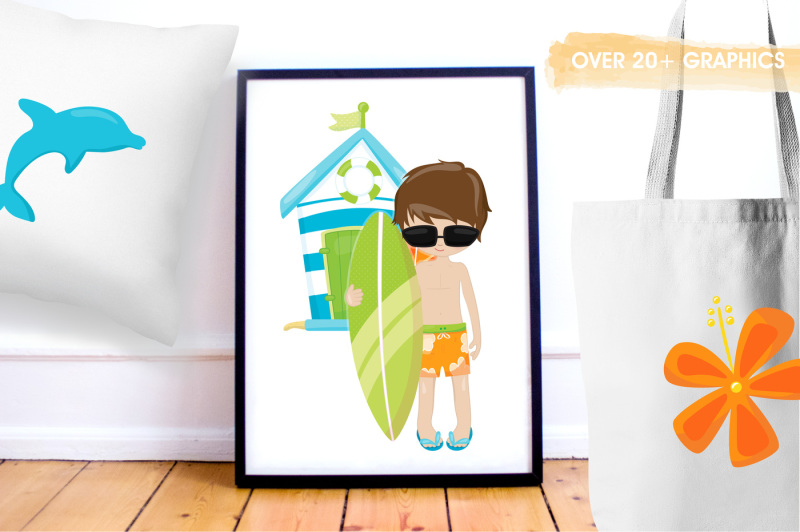 surfer-boys-graphics-and-illustrations