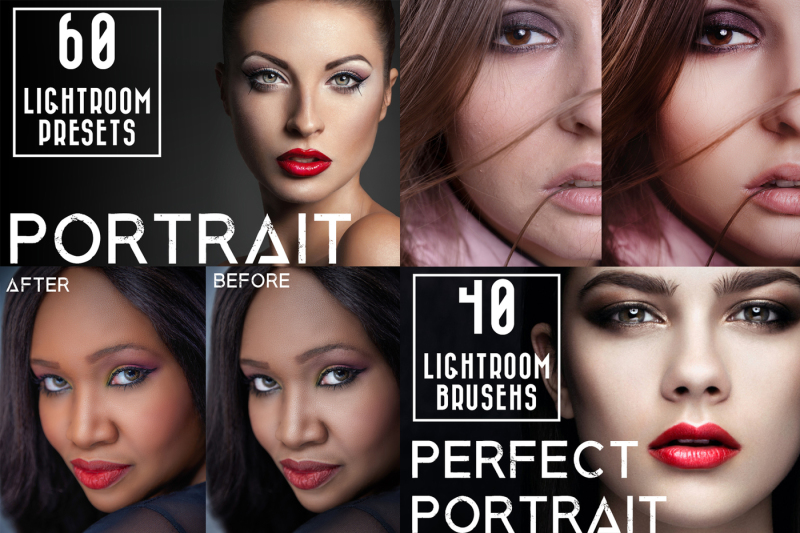 1200-pro-lightroom-presets-and-40-lightroom-brushes-professional-photo-editing-for-portraits-newborns-weddings