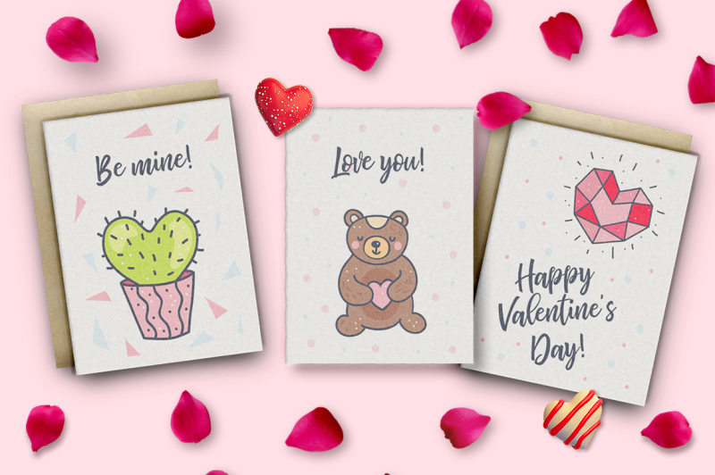 valentine-clipart-bundle