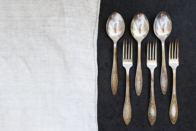silver-spoons-and-forks