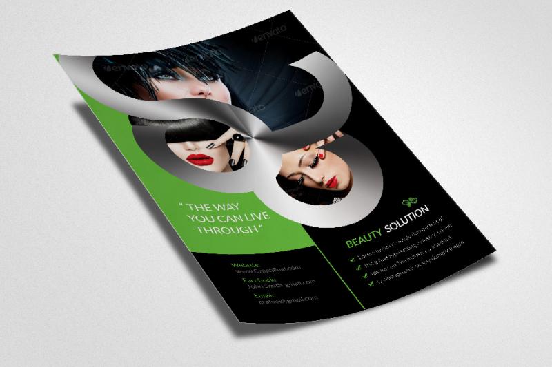 beauty-salon-business-flyer