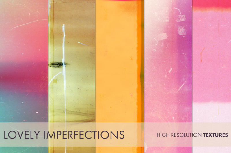 lovely-imperfections-vol-1
