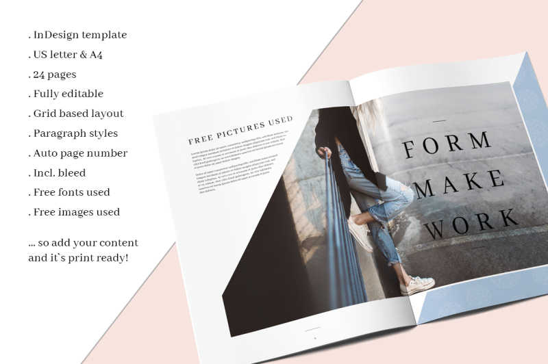 malina-brochure-20-pattern
