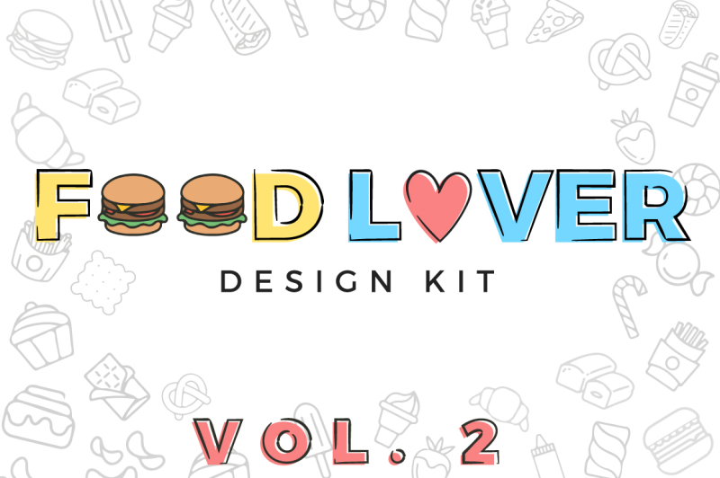 food-lover-pack-2