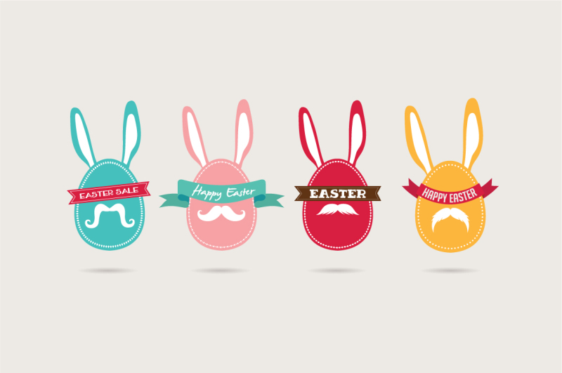 sale-easter-cards-and-tags-set-2