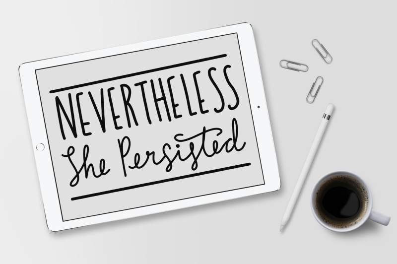 nevertheless-she-persisted-svg