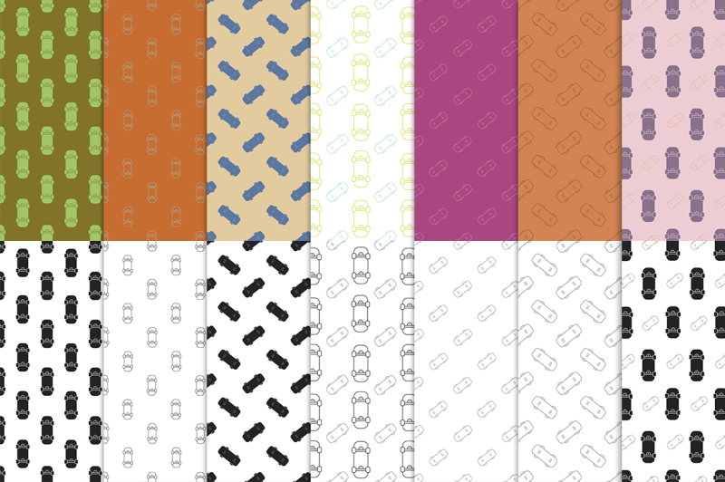 skateboard-pack-14-seamless-patterns