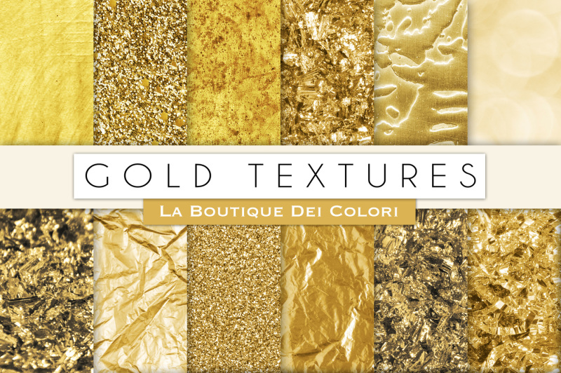gold-foil-and-glitter-texture