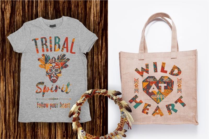 12-tribal-illustrations