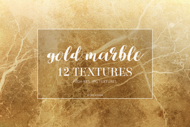 gold-marble-texture-patterns-and-backgrounds