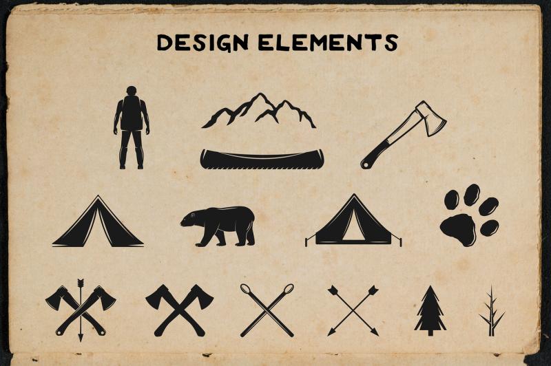 12-adventure-badges