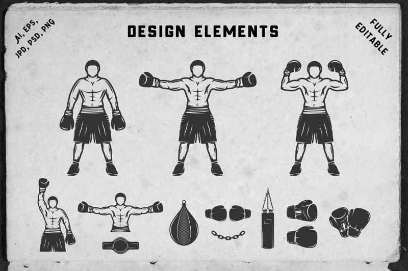 15-boxing-emblems