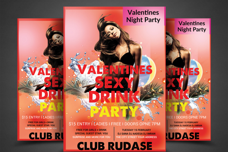 valentines-night-party