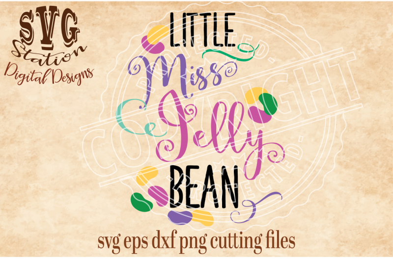 little-miss-jelly-bean-easter-svg-dxf-png-eps-cutting-file-silhouette-cricut