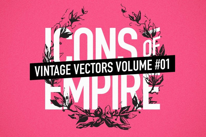 icons-of-empire