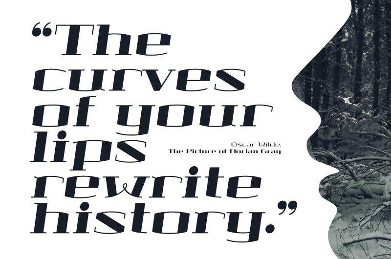 mona-lisa-serif-font-family