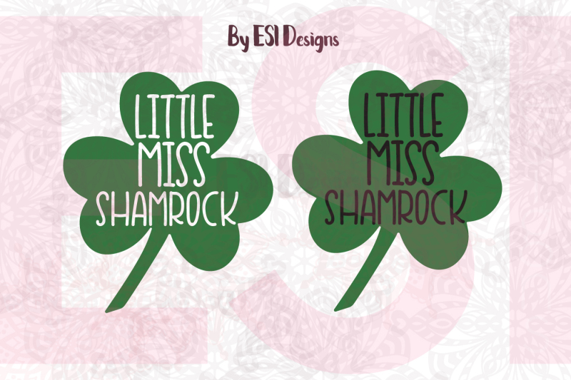 little-miss-shamrock-svg-dxf-eps-png-st-patrick-s-day