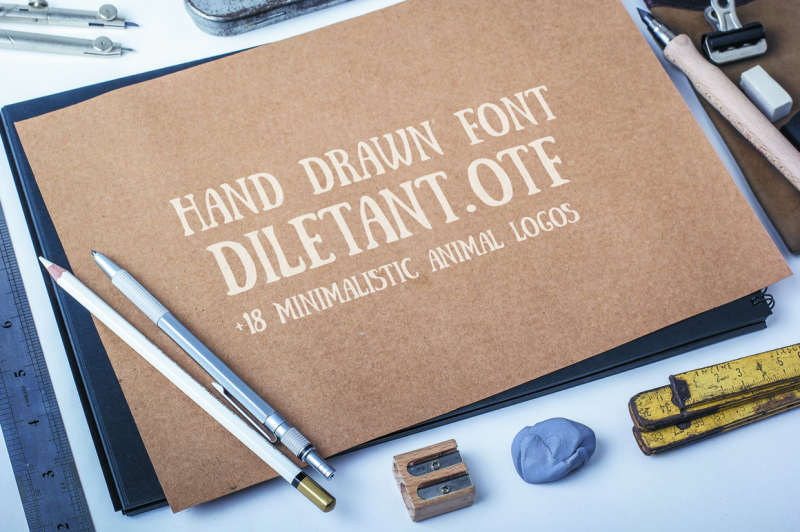 hand-drawn-font-18-logotypes