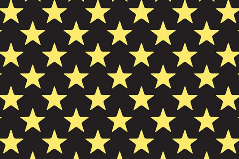 citrus-stars-digital-papers