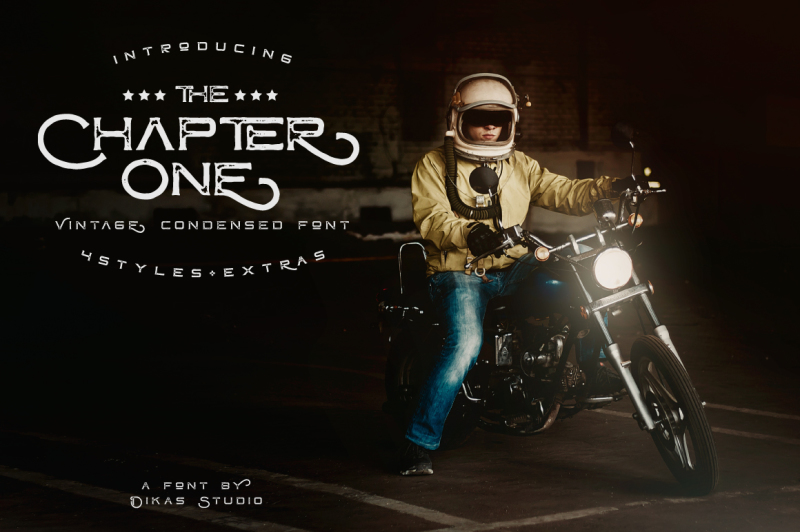 chapterone-4-styles