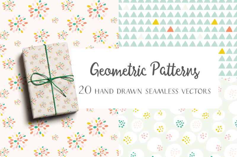 hand-drawn-geometric-patterns