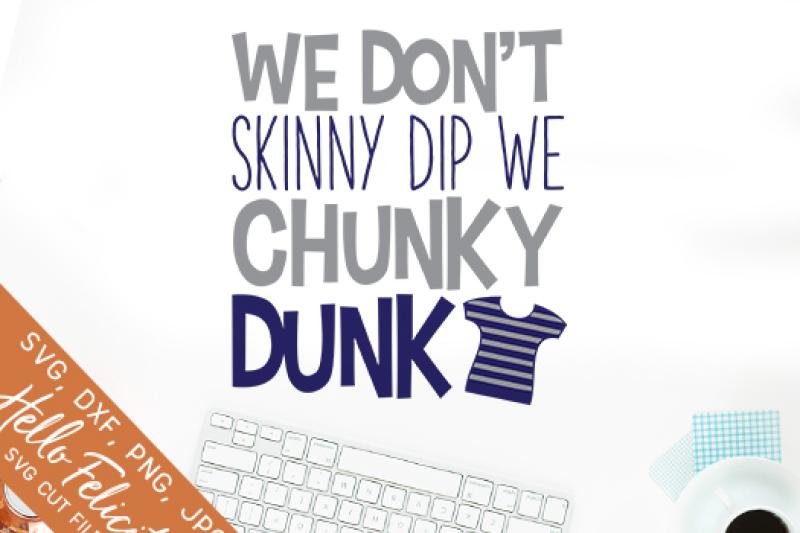 we-chunk-dunk-retro-swimming-svg-cutting-files
