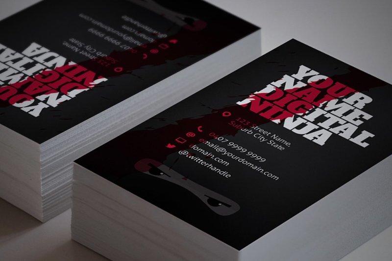 digital-ninja-business-card