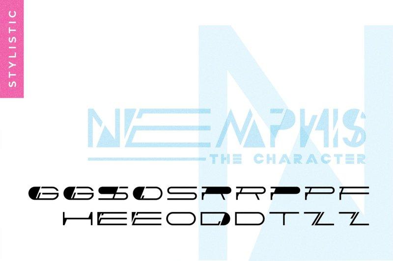 nemphis
