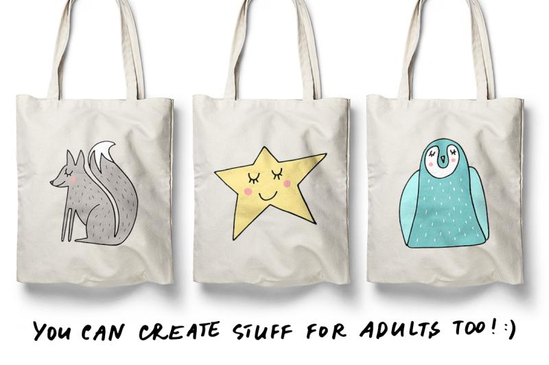 nursery-art-creator-diy-pack
