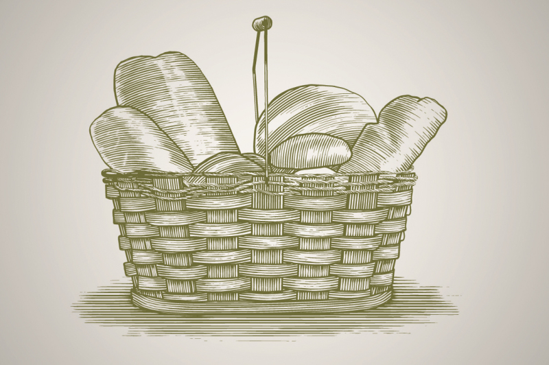 bread-illustration-collection