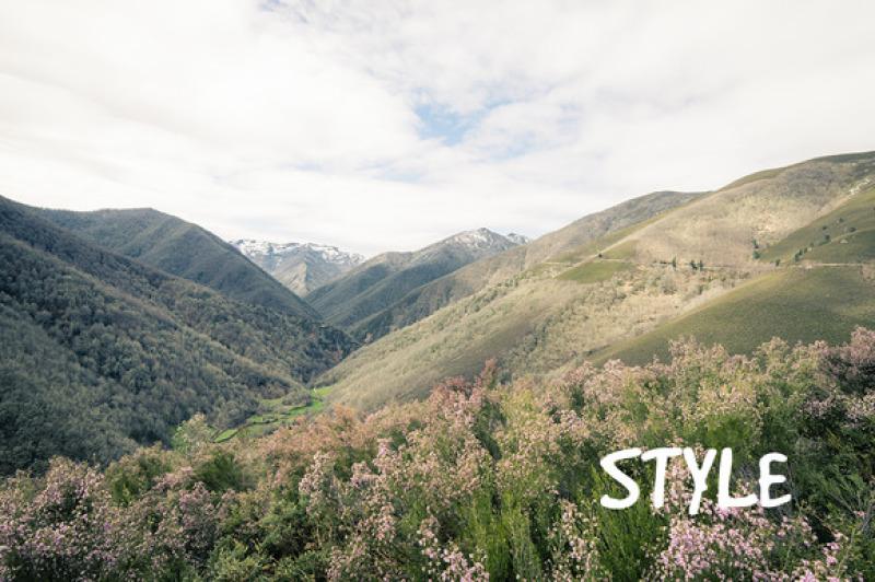 natural-park-180-images-big-bundle