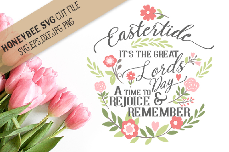 eastertide-the-great-lords-day-cut-file