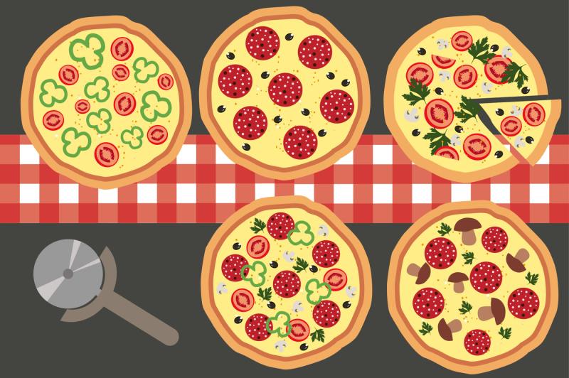 pizza-party-set