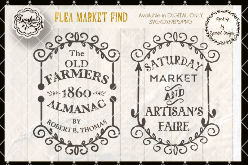flea-market-artisan-s-reproduction-sign-stencils-in-svg-dxf-eps-png