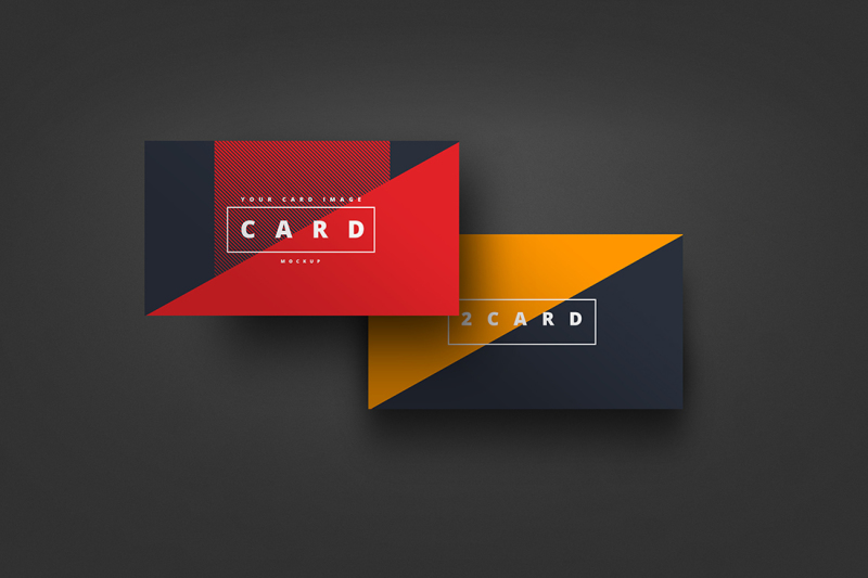 7-business-card-mockup