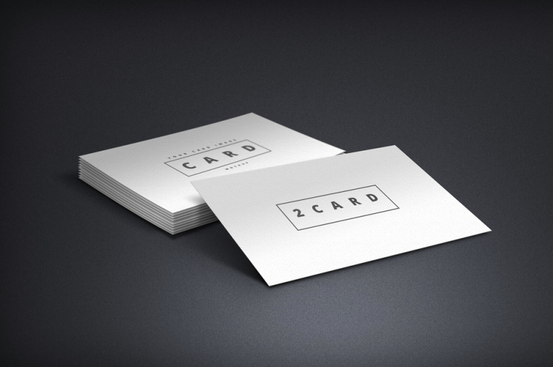 business-card-mock-up