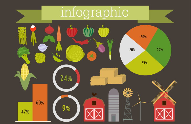 organic-food-american-farm