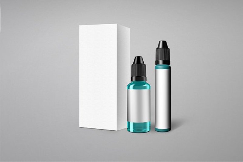 dropper-bottle-vape-mockup