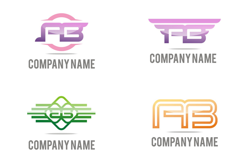 graphic-icon-for-logo-7