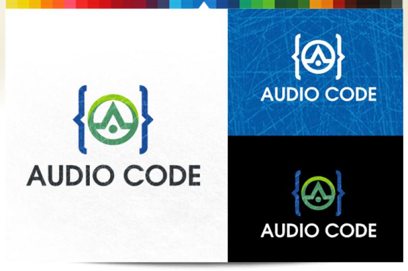 audio-code