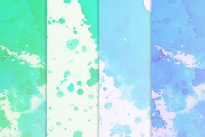 20-water-color-splash-backgrounds