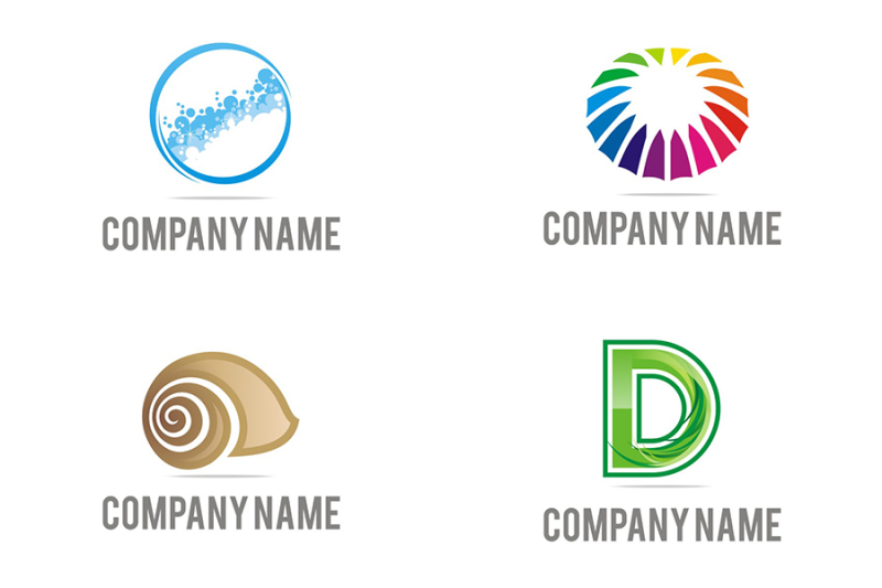 graphic-icon-for-logo-14