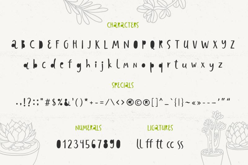 rodriguez-font