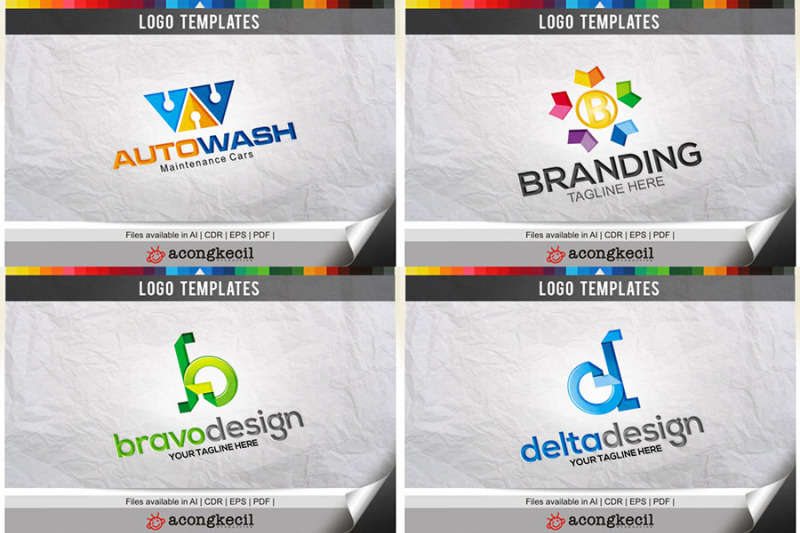 logo-bundle-02