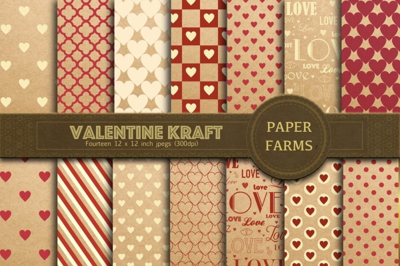 valentine-kraft-digital-paper