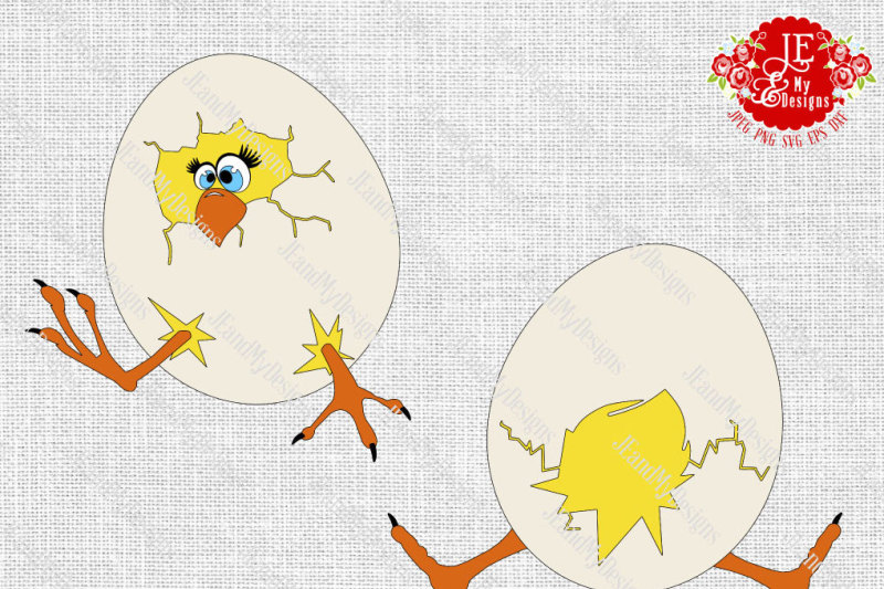 chick-hatching-jpeg-png-svg-eps-dxf