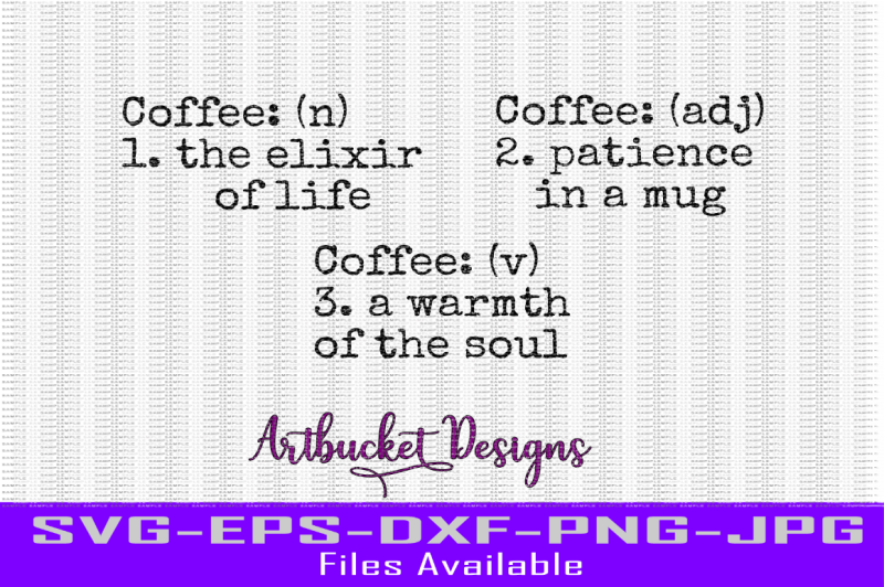 coffee-definitions-set-of-3